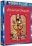 echange, troc Opération Dragon [Blu-ray]