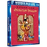 Op�ration Dragon [Blu-ray]par Bruce Lee