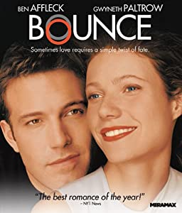 Bounce [Blu-ray] [Import]