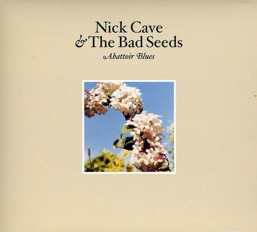 Nick Cave & The Bad Seeds - Abattoir Blues  The Lyre of Orpheus - Zortam Music
