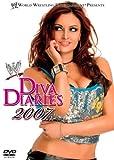 WWE ディーバ・ダイアリー2007 [DVD]
