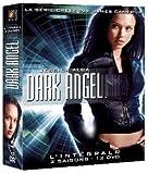 echange, troc Coffret intégrale Dark Angel : Dark Angel, saison 1 et 2