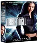 Coffret int�grale Dark Angel : Dark A...