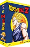 Dragonball Z - Box 7/10 (Episoden 200...