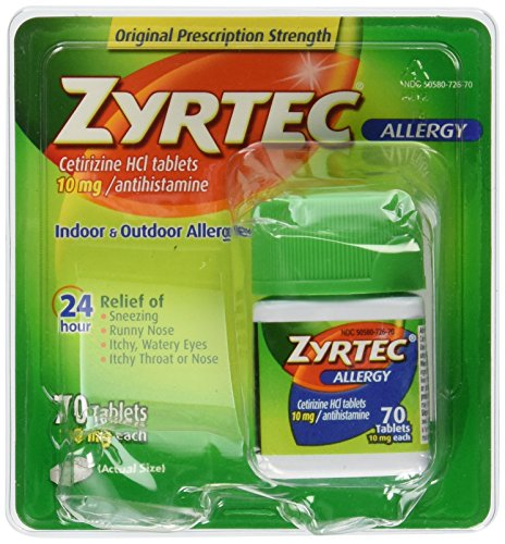 zyrtec-allergy-relief-10-mg-70-tablets