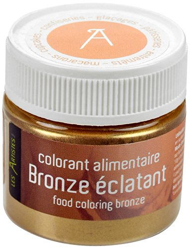 les-artistes-paris-a-0419-colorante-alimentario-color-dorado-irisado