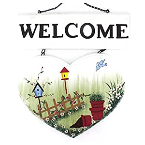 Beautiful welcome sign in Winter Park | Winter park ...