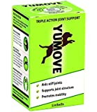 Yumove Triple Action Joint Support 60tab