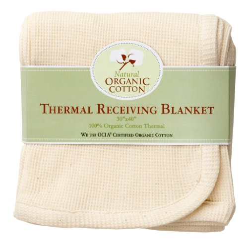 American-Baby-Company-Organic-Cotton-Thermal-Blanket-Natural