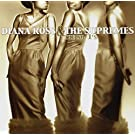Diana Ross & The Supremes The N�1'S