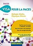 Visa pour la PACES - 2e �d. - Biologi...