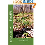 Ramps: How to Take a Leek in the Woods