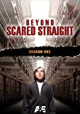 Beyond Scared Straight, Season 1 (2 Discs)