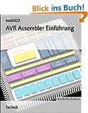AVR Assembler Einf�hrung
