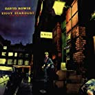 David Bowie - Ziggy Stardust mp3 download
