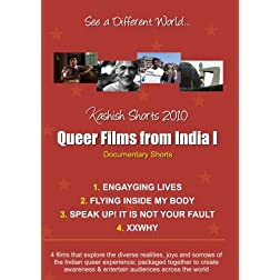 Indian Queer Films I