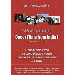 Indian Queer Films I