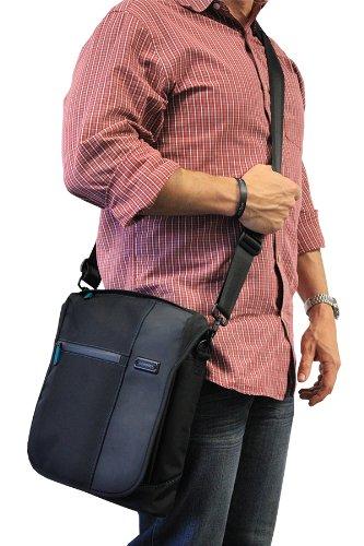 norazza-skooba-design-satchel-tablet-holder-100-901a