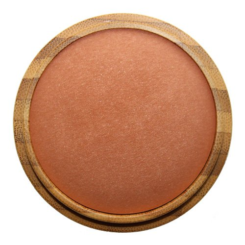 zao-organic-makeup-polvo-mineral-cocida-bronzer-rojo-cobre-oz-345-053
