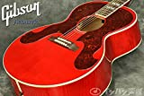 Gibson ギブソン / J-180 Cherry アコースティックギター J180