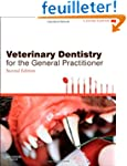 Veterinary Dentistry for the General...