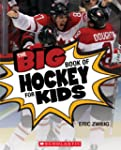The Big Book of Hockey for Kids