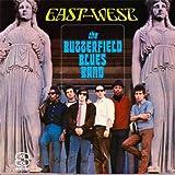 East-West-[Vinyl]
