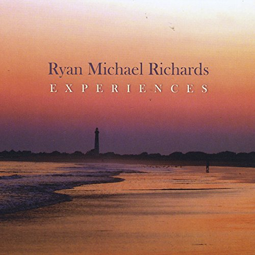 CD : RYAN MICHAEL RICHARDS - Experiences