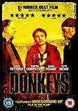 Donkeys [DVD]