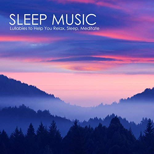 awake-my-mind-beta-waves-background-music