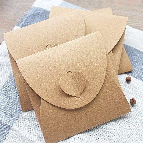 50-sobres-de-tamano-13-x-13-cm-diseno-de-corazon-para-regalo-de-cd-y-dvd-papel-kraft