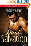 Davi's Salvation (Siren Publishing Cl...