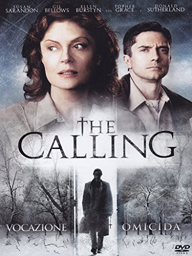 The Calling [IT Import]The Calling [IT Import]