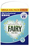 Fairy Non-Bio Washing Powder 85 Washes 5.5kg