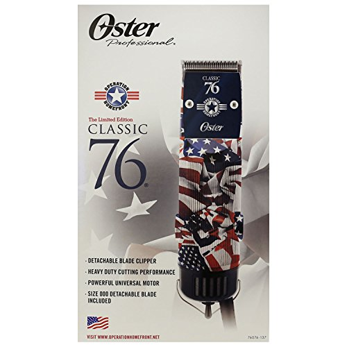 oster-usa-76076-137-76-clipper-limited-edition-operation-homefront-american-flag-by-oster
