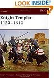 Knight Templar 1120-1312 (Warrior)