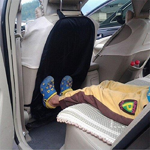 chianrliu-soins-auto-voiture-couvercle-siege-arriere-de-protection-pour-les-enfants-botter-boue-mat-