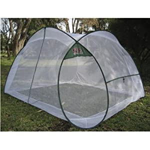 Pop up Mosquito Tent 4-5 People  sc 1 st  mywmartlinkcom & Slumberjack 4 Person Trail Tent | mywmartlinkcom