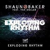 Exploding Rhythm