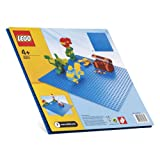 LEGO Blue Building Plate Make and Create Set 620
