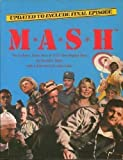 M*A*S*H: The Exclusive, Inside Story of TV's Most Popular Show David S. Reiss