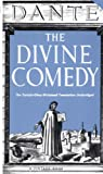 The Divine Comedy: The Carlyle Okey Wicksteed Unabridged Translation (0394701267) by Dante Alighieri