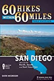 Search : 60 Hikes Within 60 Miles: San Diego: Including North, South and East Counties