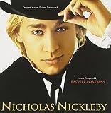 Nicholas Nickleby (Rachel Portman)