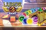 Luxor 2 HD [Download]