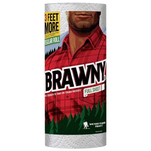 georgia-pacific-corporation-44510-brawny-46-count-3654-sqft-white-paper-towel