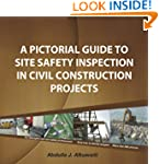 Pictorial Guide to Safety Site Inspec...
