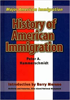 an introduction to the history of colonization of the united states In an action with enduring historical import, balboa claimed the  european  colonies around the world in 1674  in the sixteenth century perhaps 240,000  europeans entered american ports.