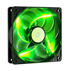 Cooler Master R4-L2R-20CG-GP Cooling Fan