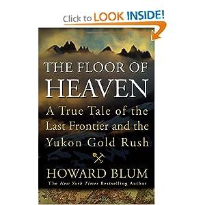 The Floor of Heaven - Howard Blum